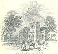 ECR(1851) p18a - Victoria Park Gates.jpg