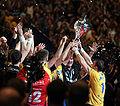 EHF Cup Final 2009 06.jpg