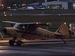 EI-AEJ Piper Clipper 16 Private (41097692062).jpg