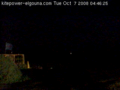 ELG webcam record of 2008 TC3 frame 0005.png