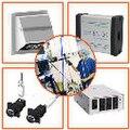 EMO Systems 127.jpg