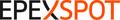 EPEX SPOT Logo.tif