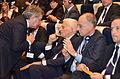 EPP Congress Marseille 1064 (6472956491).jpg
