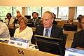 EPP Political Assembly, 1-2 September 2015 (20875220119).jpg
