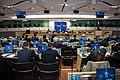 EPP Political Assembly, 8 April 2019 (32621724347).jpg