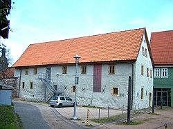 ESA Hellgrevenhof.jpg