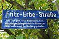 ESA Schild Fritz-Erbe-Str.jpg