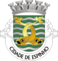 ESP1.png