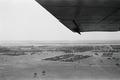ETH-BIB-Afrikanisches Dorf aus der Luft-Abessinienflug 1934-LBS MH02-22-0881.tif