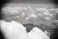ETH-BIB-Alter Krater (Zukwala), Abessinien aus 6000 m Höhe-Abessinienflug 1934-LBS MH02-22-0198.tif