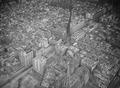 ETH-BIB-Barcelona aus 100 m Höhe-Tschadseeflug 1930-31-LBS MH02-08-0442.tif