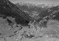 ETH-BIB-Bergün, Blick nach Nordwest, Filisur-LBS H1-018116.tif