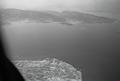 ETH-BIB-Bucht vor Athen-Weitere-LBS MH02-26-0031.tif
