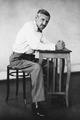 ETH-BIB-Gonzenbach, Willi von (1880-1955)-Portrait-Portr 00327.tif