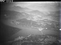 ETH-BIB-Melide, Marroggia, Morcote, Ponte Tresa-Inlandflüge-LBS MH01-007373.tif