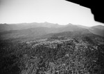 ETH-BIB-Nordseite des Elgon-Kilimanjaroflug 1929-30-LBS MH02-07-0532.tif