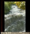 ETH-BIB-Nozon, Abzweigung des Kanals zur Moulin Bornue-Dia 247-12639.tif
