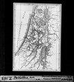 ETH-BIB-Palästina, Karte-Dia 247-Z-00169.tif