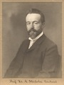 ETH-BIB-Stodola, Aurel (1859-1942)-Portrait-Portr 01254.tif