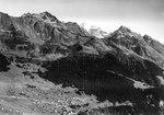 ETH-BIB-Verbier, Mont Fort-LBS H1-019100.tif