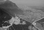 ETH-BIB-Vouvry, Dampfkraftwerk-LBS H1-026465.tif