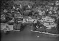 ETH-BIB-Weggis Seehof, Hotel du, Lac, Hotel Schweizerhof-LBS H1-013266.tif