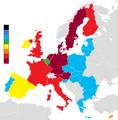 EU net budget 2007-2013 per capita.png