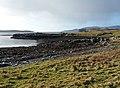 Eabost shoreline - geograph.org.uk - 1058447.jpg