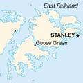 East Falkland.PNG