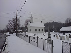 East Haven Church 1789 VT Rte 114 East Haven VT March 2013.jpg