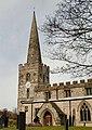 East Leake Parish Church - geograph.org.uk - 4237.jpg