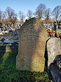 East London Cemetery 20191223 103241 (49263388416).jpg