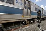 East Side Access Update- Queens side - August 7, 2014 (14702299347).jpg