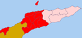 East Timor-regions 2.png