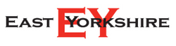 East Yorkshire Motor Services logo.PNG