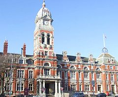 Eastbourne town hall.jpg