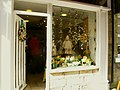 Easter display in a shop window (geograph 5232440).jpg