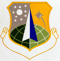 Eastern Test Range - Emblem.png