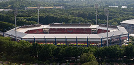 Easy-Credit Stadion 2008.jpg