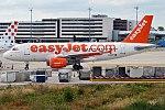 EasyJet, G-EZIY, Airbus A319-111 (19505312800) (2).jpg