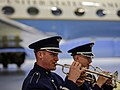 Eaton assumes command of 'Air Force One' Wing 160617-F-WU507-009.jpg