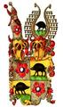 Eberstein-Grafen-Wappen.png