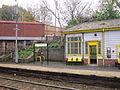 Eccleston Park railway station (3).JPG
