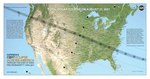 Eclipse full map United States.pdf