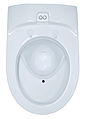 EcoVac (urine diverting vacuum toilet) (3330208721).jpg
