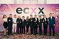 Ecxx.com official launch with Investors and guest speakers.jpg