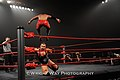 Eddie Edwards double stomp.jpg