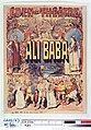 Eden-Théâtre. Ali-Baba.jpg