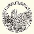 Eden Valley Railway company seal.JPG