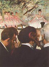 Edgar Germain Hilaire Degas 010.jpg